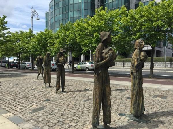 20150604_iphone_dublin_city_walk-118