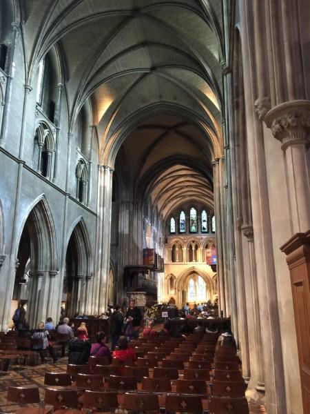 20150604_iphone_dublin_city_walk-240