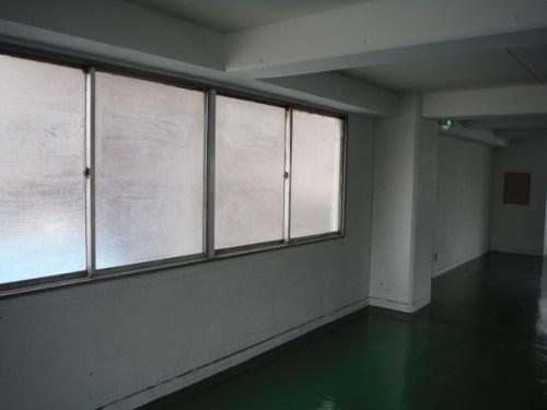 DSCF1183
