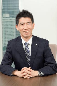 司法書士 永田淳一