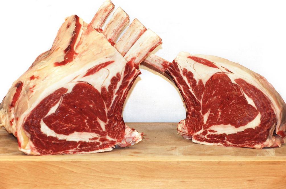 Comment décongeler de la viande rapidement