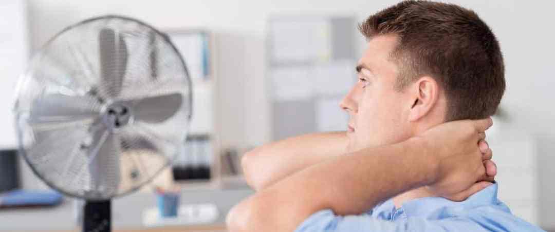 Quel ventilateur Silencieux choisir ? Guide d'achat