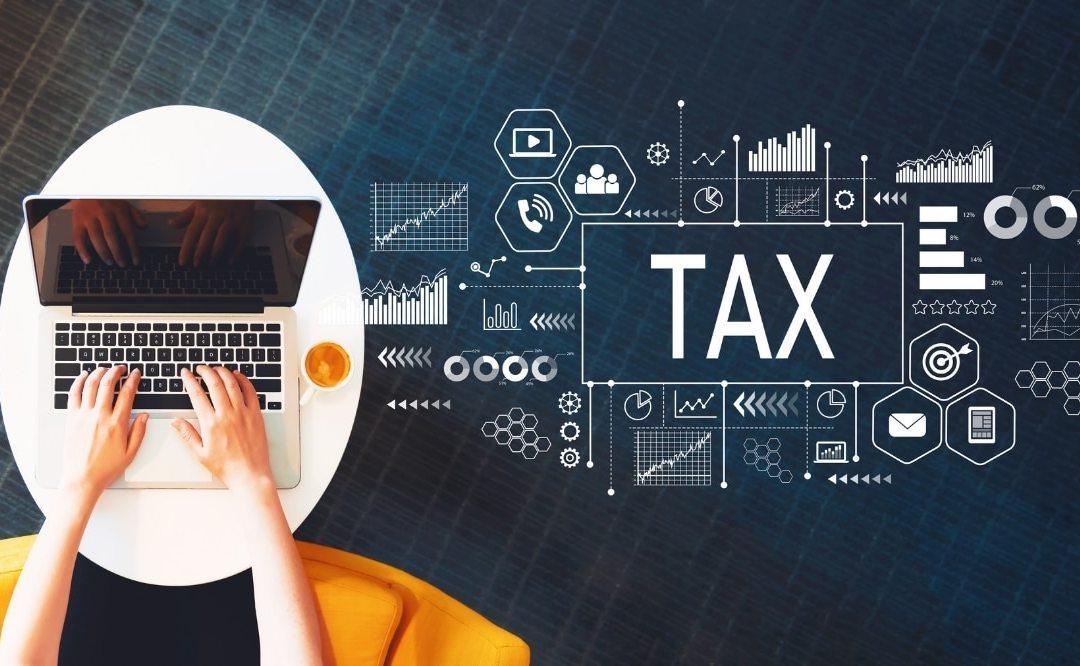Impôt dividendes : comment ne pas payer d'impôt sur les dividendes ?