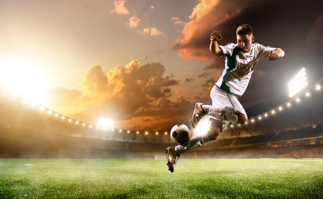 Live football gratuit : comment regarder un live football gratuit ?