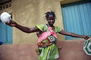 femme_congolaise