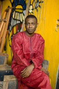 Youssou n'dour 2YNDYouriLenquette2007-64756