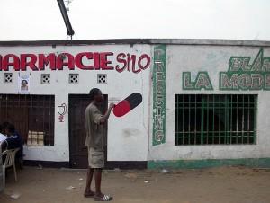 Phamarcie_Congo