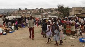 Matadi_marche_Congo