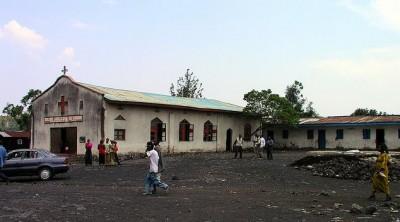 Eglise_Congo