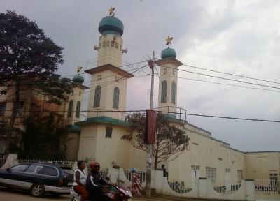 Mosque_Kivu_congo_flickr