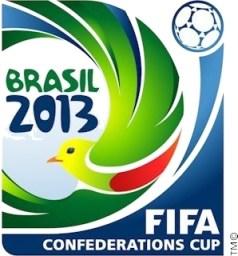 Coupe_des_confédérations_2013