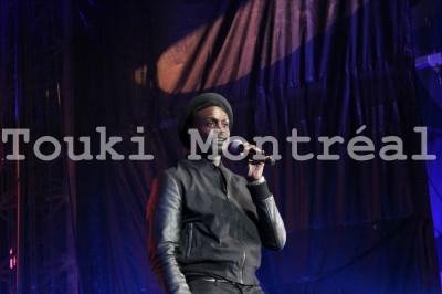 Corneille-Franco2013-Touki-Montreal-8