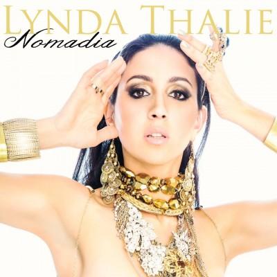 Nomadia_Lynda-Thalie
