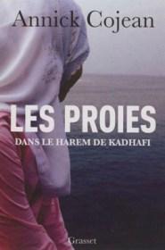 Les-Proies-Cojean