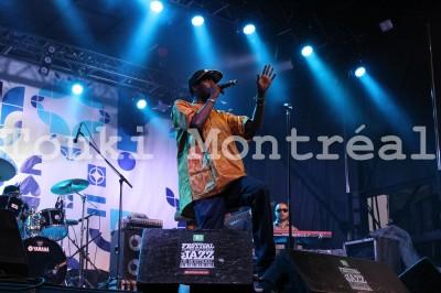 Natty-Jean-Jazz2013-Touki-Montreal-6
