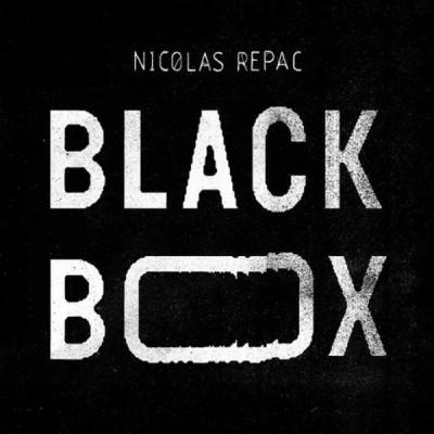Nicolas-Repac-Black-Box