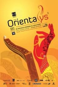 ORIENTALYS-2013-BR