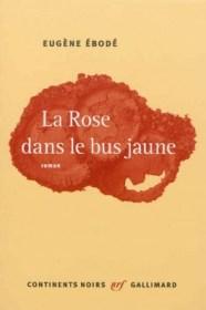 Rose-dans-le-bus-jaune
