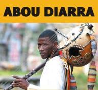abou-Diarra