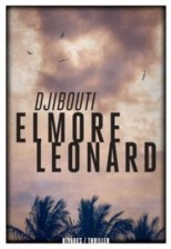 djibouti-Lenoard