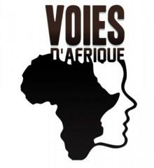 Voie-d-Afrique