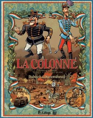 Colonne-Dumontheuil-Dabitch