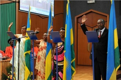 Parlement-Rwanda2
