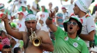 Algerie-Fennecs-Twitter