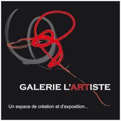 Galerie-L-Artiste