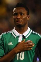 Nigeria-Mikel-Twitter