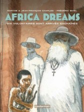 Africa-Dreams-Tome2
