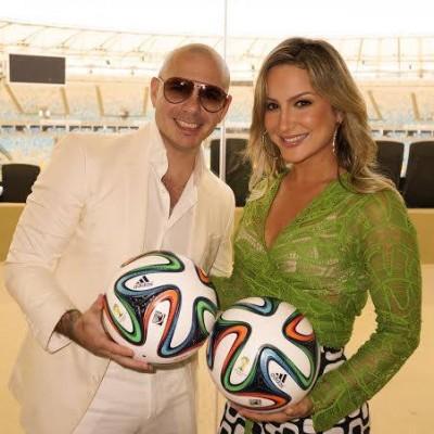 FIFA2014-Pitbull-Claudia-Leitte