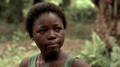 Rachel-Mwanza3