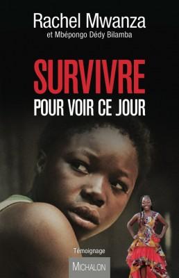 Survivre-Pour-Voir-Ce-Jour
