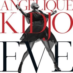 Angelique-Kidjo-Eve