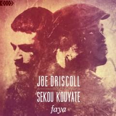 Driscoll-Kouyate-Faya