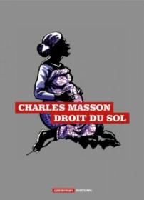 Droit-du-Sol-Charles-Manson