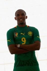 Etoo-2-Cameroun