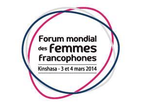 Forum international des femmes de l'espace francophone