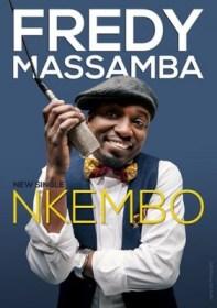 Fredy-Massamba-Nkembo