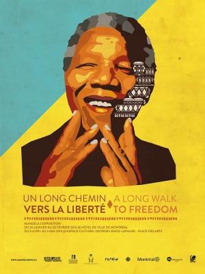 Mandela-Expo