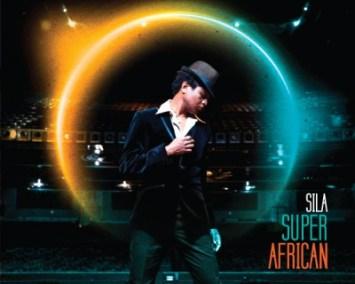 Sila-SuperAfrican
