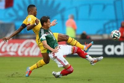 Cameroon-Etoo-Mexique-Facebook-FIFA