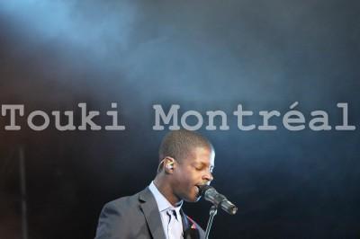 Karim-Ouellet-Francos2014-Touki-Montreal-9
