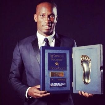 Drogba-Golden-Boot