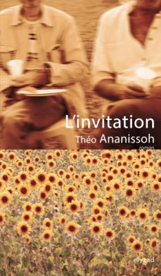 Invitation-théo-Ananissoh