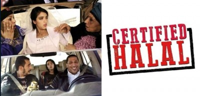 film-certifie-hallal-825x400