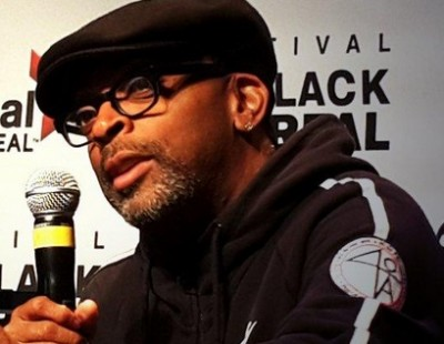 Spike-Lee-Montreal-3-Facebool