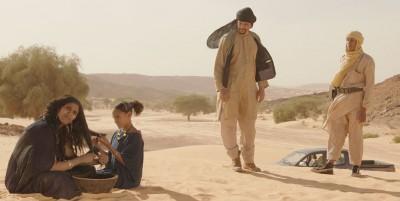 Timbuktu-Film-Sissako-01