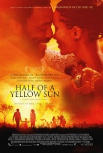 half_of_a_yellow_sun_poster